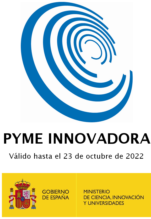 INNOVATIVE SME RESOLUTION