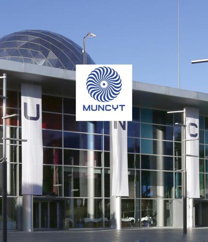 Muncyt_logo