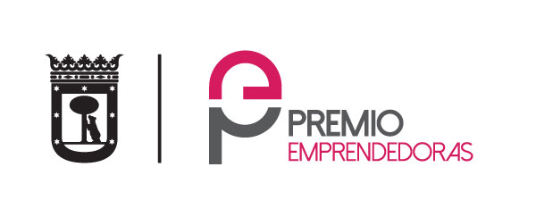 Premio emprendedoras 2021